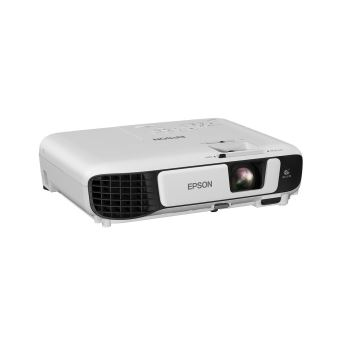 Epson EB-S41 Videoprojector Tri-LCD