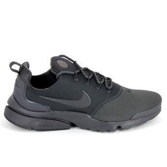 f7e1dd5d84d NIKE Presto Fly SE Noir 42 Homme - Chaussures et chaussons de sport - Achat    prix