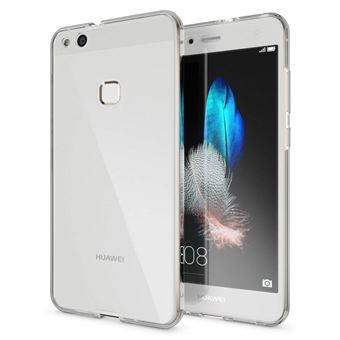 coque et protection huawei p10 lite