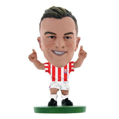 Soccerstarz Stoke City Xherdan Shaqiri