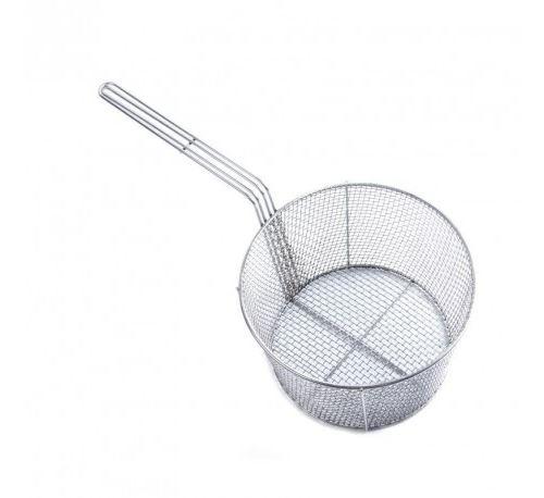 Panier friteuse - inox 280 mm - Gastro M -
