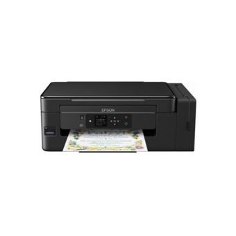 Epson EcoTank ET-2650 Multifunctionele Printer