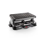 Tristar RA-2949 - raclette/grill