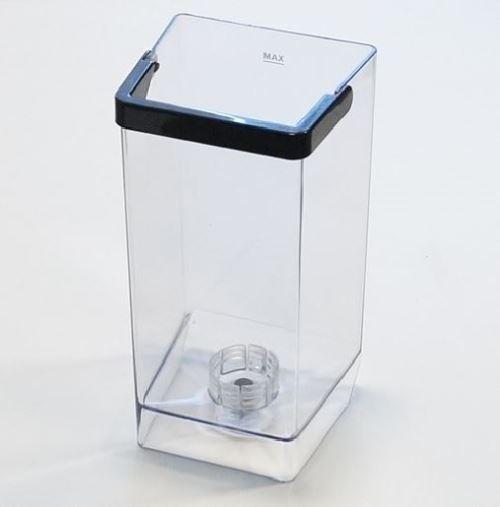 Réservoir d eau