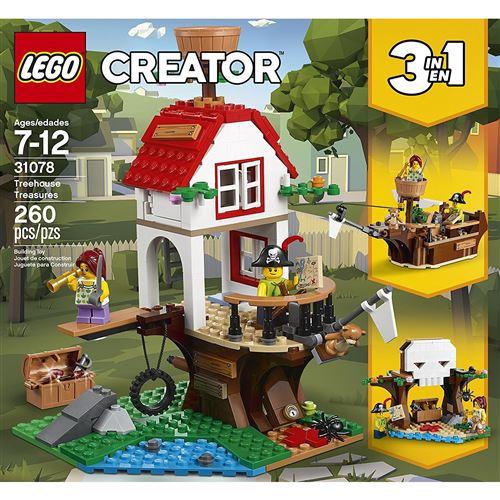 Friends Construction Friends Construction Construction Lego Friends Lego Construction Lego Lego Friends EHIeWYD29