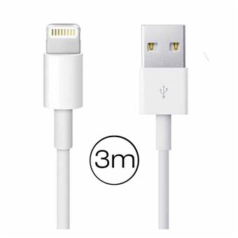 prix chargeur iphone x