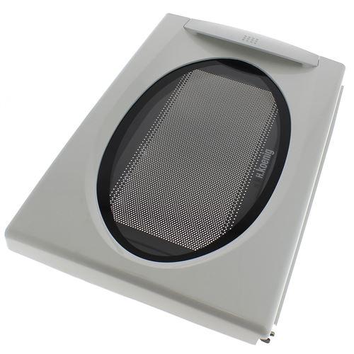 Porte micro-ondes pour Micro-ondes Koenig
