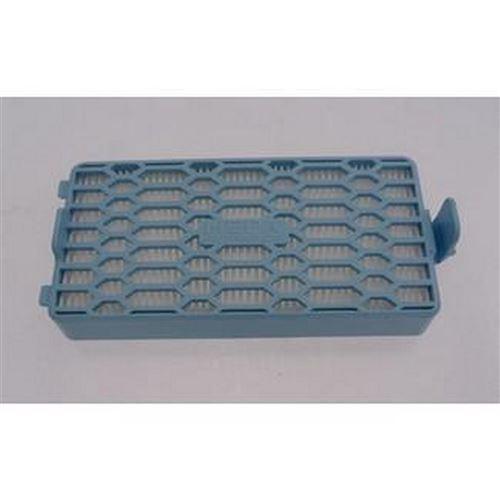 Cassette filtre Hepa Aspirateur MDJ40011201 LG - 61897