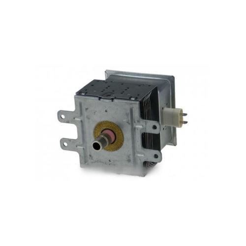 Magnetron a670ih pour micro ondes whirlpool - 3324