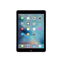 """Apple iPad Air Wi-Fi - tablet - 16 GB - 9.7 """""""