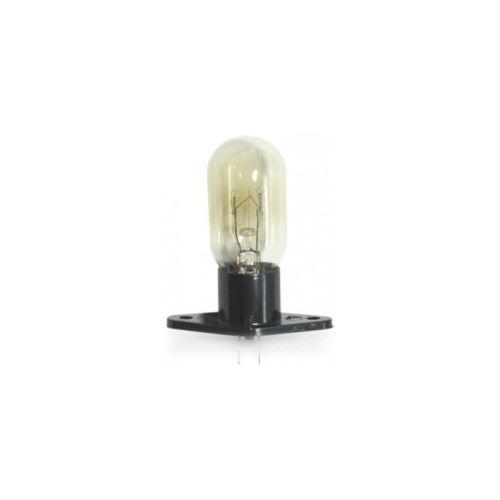 Ampoule pour micro ondes samsung - y174245
