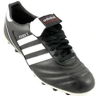 Adidas Kaiser 5 Liga Hommes