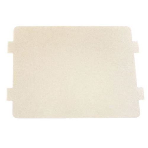 Plaque mica (62492-30298) Four micro-ondes 72X3694, 9178003539 BRANDT, CANDY, ROSIERES, HOOVER, SAUTER, THOMSON - 62492_3662894421506