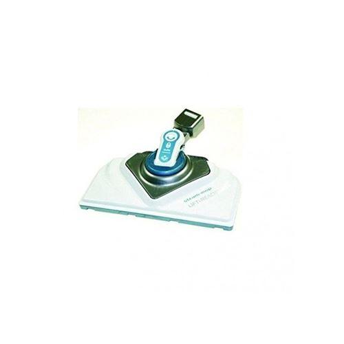 Brosse pour balai vapeur black&decker - f365320