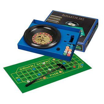Get a Huge Win at Blackjack On the internet casino