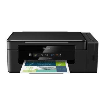 Epson Ekotank ET-2600 Multifunctionele Printer