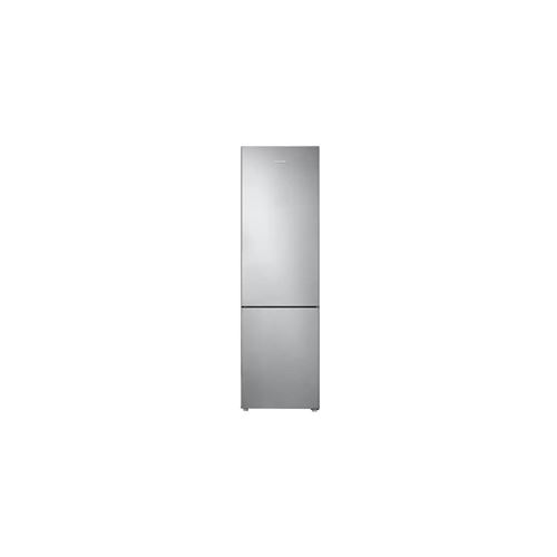 Réfrigérateur Combiné Samsung - Rb37j5000sa/ef - 367 L - A+ - Froid Ventilé