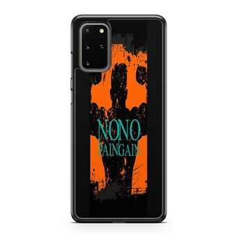 coque galaxy s6 champion