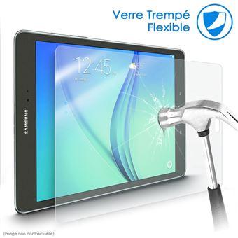 tablette 9 6 pouces