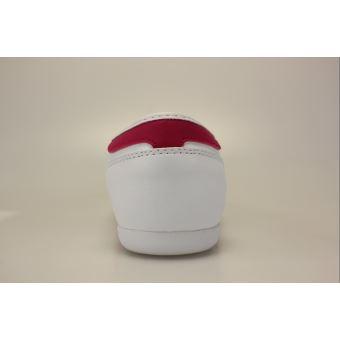 adidas basket forum slipper 2.0 k cadet b25032