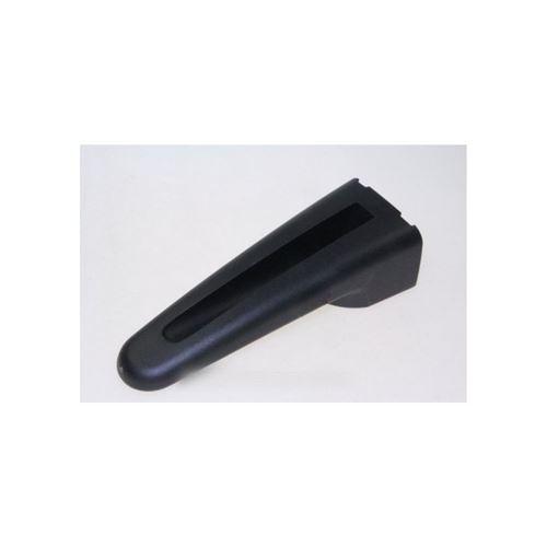 Poignee noire de cuve pour autocuiseur seb - 1949156