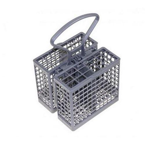 Panier à couverts Lave-vaisselle 49021363 CANDY - 224361