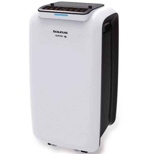 Climatiseur Mobile TAURUS AC 280