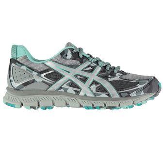 Chaussures Trail De Asics Running Femmes Chaussons Et r8RwrxqF ... fc0c6c02d971