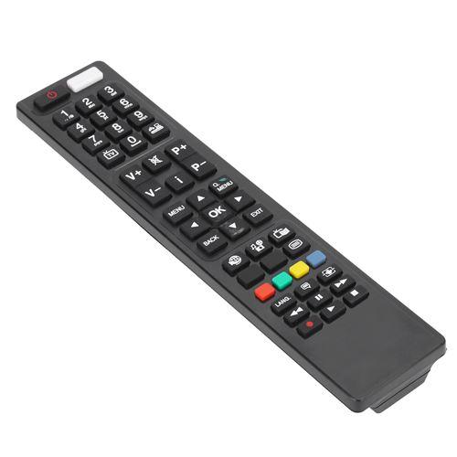 Télécommande TV de Télévision pour RC4848F 48HB6T72U 55HK6T74U 49HK6T74U