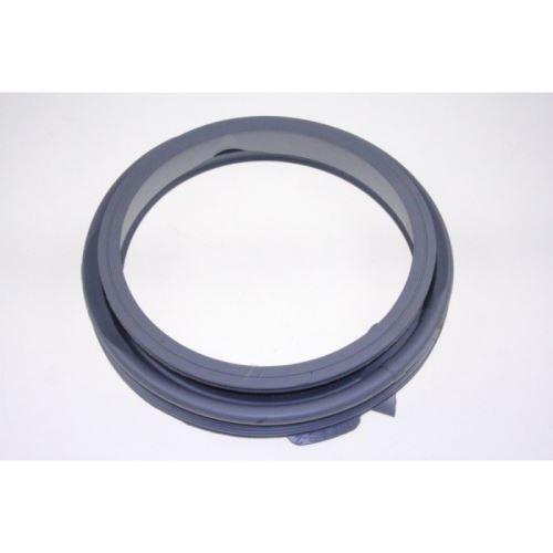 Manchette de hublot pour lave linge samsung - y65080
