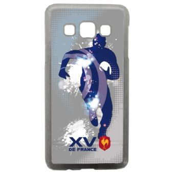 coque iphone 6 rugby france