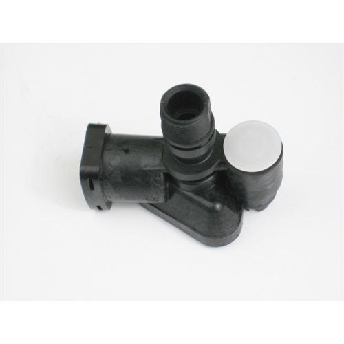 Tete d'injection pour nettoyeur haute pression karcher - 1916604