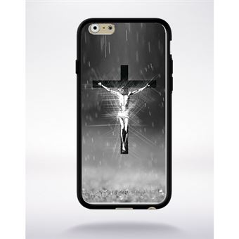 coque jesus iphone 6