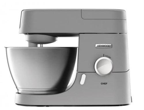 Kenwood Chef KVC3110S - Robot pâtissier