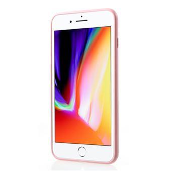 coque iphone 8 plus ecaille