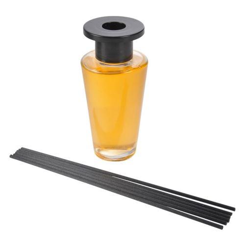 Paris Prix - Diffuseur De Parfum cône 100ml Mangue
