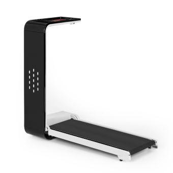 -458€50 sur Klarfit Home Runtasy Tapis de course pliant avec interface  Bluetooth et écran LED - Noir - Machines de cardio-training - Achat   prix   2a3dae207d7