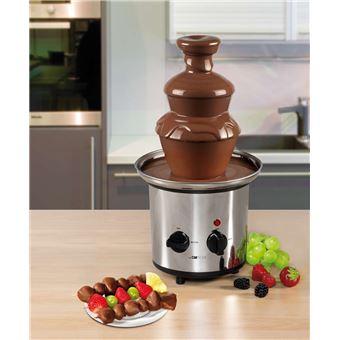 Clatronic SKB 3248 - fontaine à chocolat
