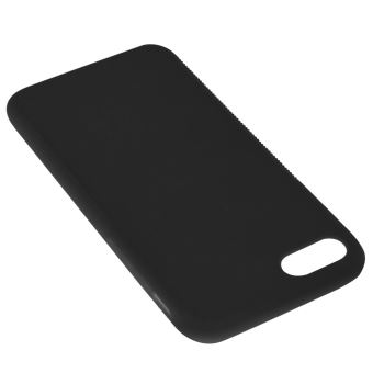 coque anti derapante iphone 7