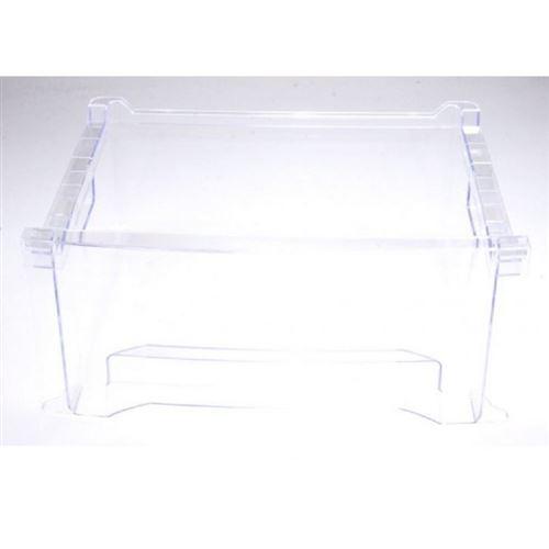 Tiroir de congelation pour refrigerateur gorenje - f95896