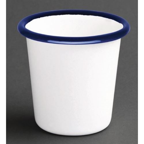 Pot à sauce - 114 ml