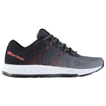 Chaussures de running sur route Karrimor Hommes - Chaussures et chaussons de sport - Achat & prix