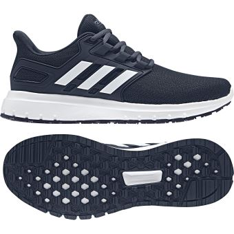 Chaussures 0 46 Taille 2 Cloud Energy Bleu Adidas 23 AqCBwxrIA