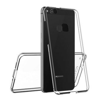 coque huawei p10 protection
