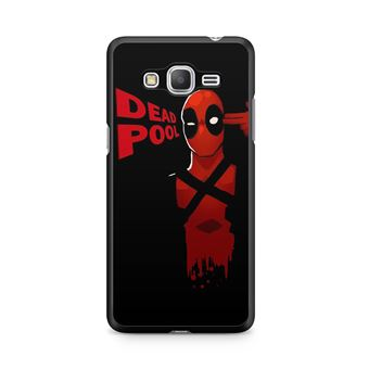 coque samsung s9 amour
