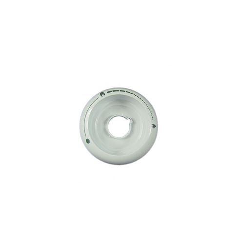 Decor manette (300254-31426) Four, cuisinière 250944454 BEKO, FAR, LEISURE - 300254_3662894197869