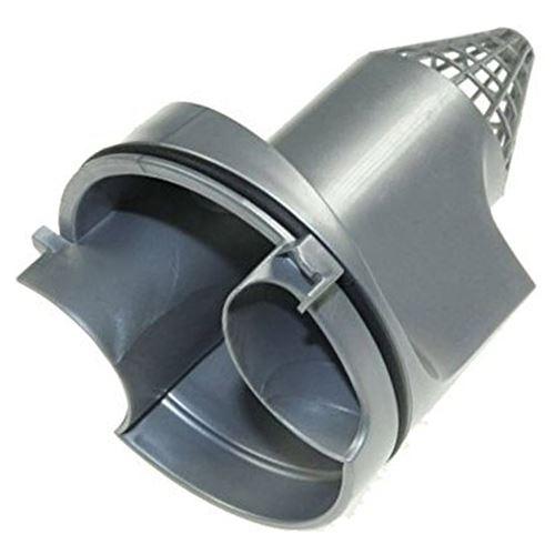 Filtre Aspirateur 4055296836 TORNADO - 297999
