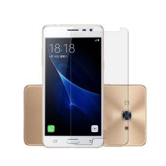 Samsung Film de Protection d/écran en Verre tremp/é Anti-Traces de Doigts pour Samsung Galaxy