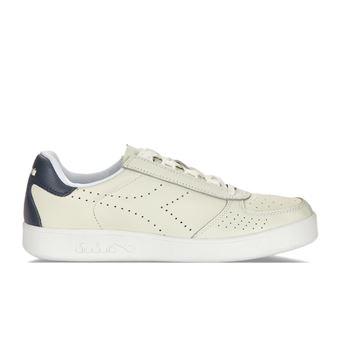 Diadora Sportswear Chaussures de sport B.ELITE PREMIUM L - Chaussures et chaussons de sport - Achat & prix