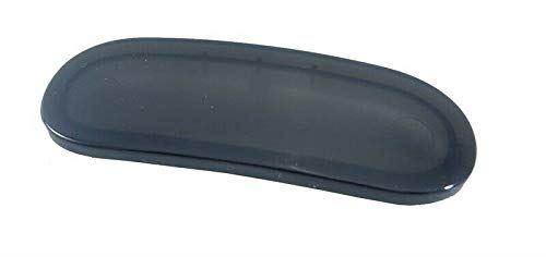 HobbyTech SS208060 Couvercle poignée bol Cookeo Moulinex CE8510/CE8511/CE8558 Noir